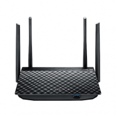 Asus AC1300 Dual Band WiFi Router (RT-AC58U)